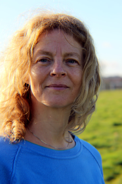 Sabine Stone Beverley Hypnosis 1