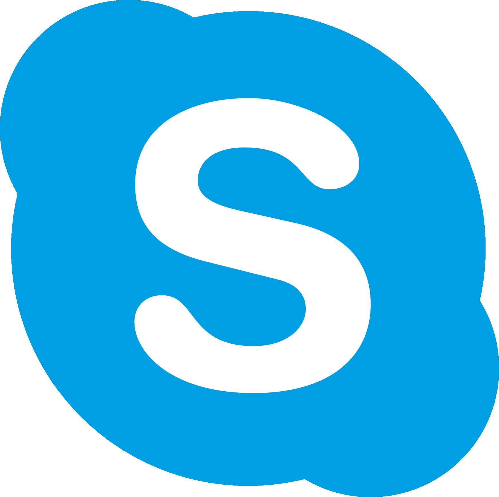 skype-logo-vector-icon-template-clipart-download-0